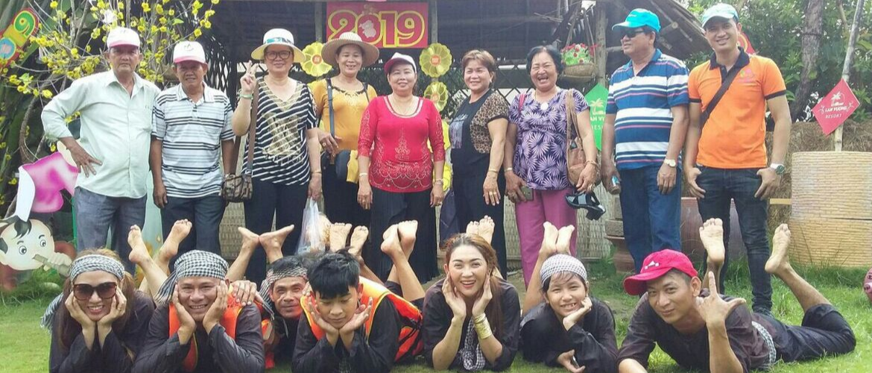 tour Lan Vương
