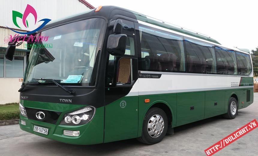 xe-25-cho (5)
