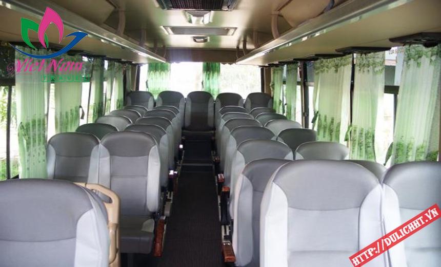 xe-29-cho-county (5)
