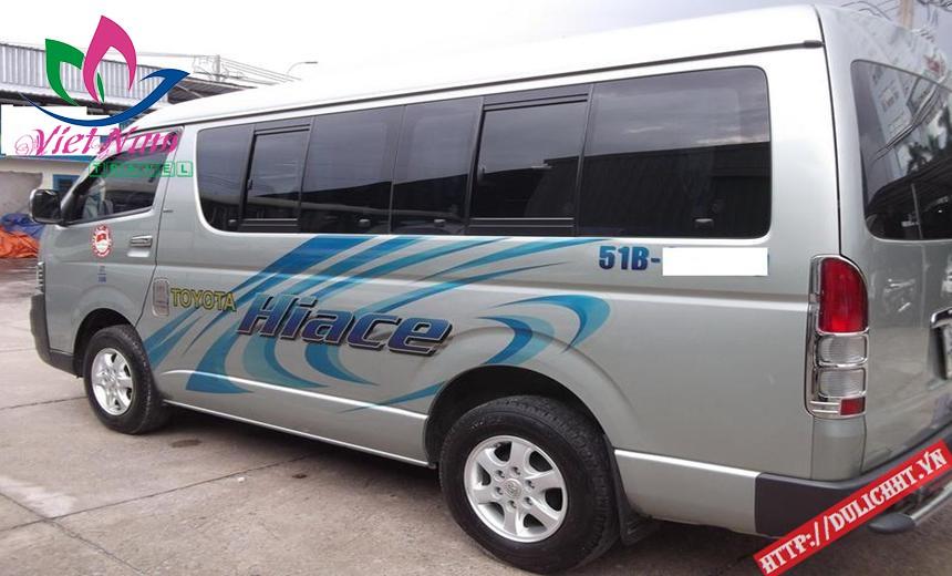 xe16 (3) (Copy)