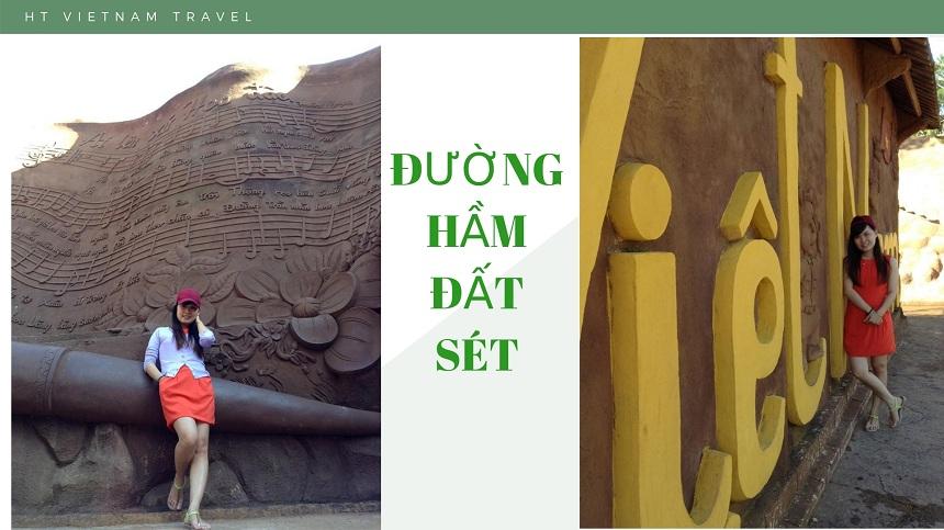 Tour Đà Lạt khởi hành từ Tiền Giang