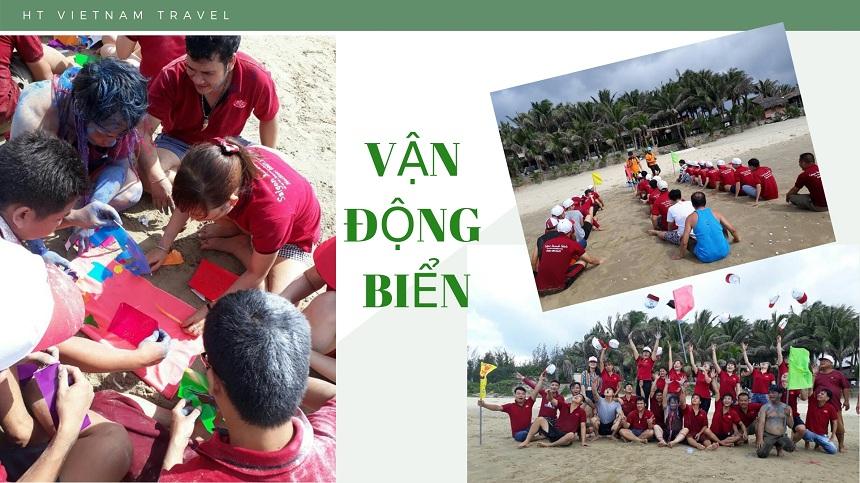 Tour Hành Hương - Tà Pao - Mũi Né