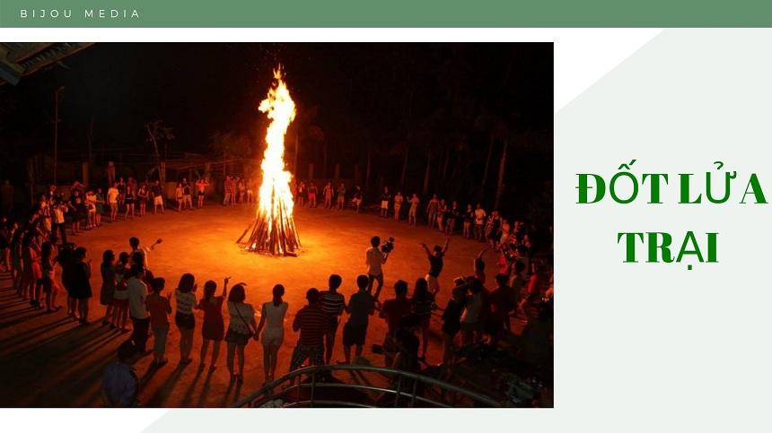 Tour Mũi Né 2 ngày 1 đêm giá rẻ