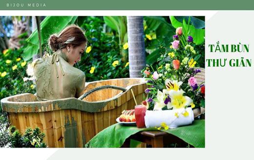Tour Hà Nội - Nha Trang - Vinpearland