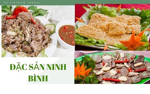 Tour Sài Gòn - Hạ Nội - Hạ Long - Chùa Hương