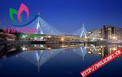 Tour Phú Quốc 3 Ngày 3 Đêm