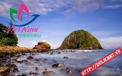 Tour Phú Yên 3 ngày 3 đêm