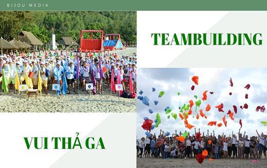 Tour Nha Trang - Teambuilding Dốc Lết ( 4 ngày 3 đêm )