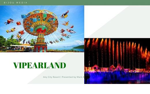 Tour Nha Trang 3 ngày 3 đêm khách lẻ